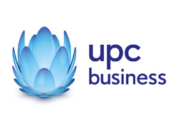 logo-upc-business-250x180